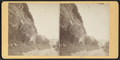 Road at Steep Rocks, by D. J. Auchmoody.png
