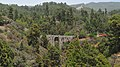 Road bridge near Mirador de Los Dragos, La Palma, Canary Islands, 2015 - panoramio.jpg