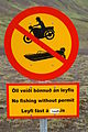 Road signs in Iceland 02.JPG