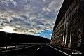 Road to Albania.jpg