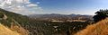 Road to Palomar Observatory 1.jpg