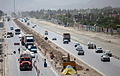 Road to Tous - Mashhad 24.jpg