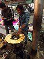 Roadside Kebab Stall - Colootola II.jpg