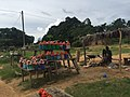Roadside stall.jpg