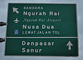 Roadsign indonesia tollways.jpg