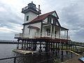 Roanoke River Lighthouse.jpg