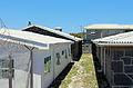 Robben Island Prison 5.jpg
