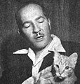 Robert A. Heinlein.jpg
