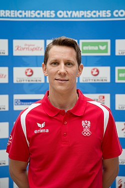 Robert Gardos Austrian Olympic Team 2016 outfitting 2.jpg