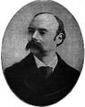 Robert Heller magician.png