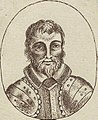 Robert Radcliffe, 1st Earl of Sussex (cropped).jpg