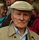 Robert Spaemann: Age & Birthday