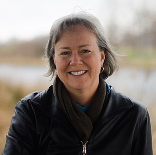 Roberta Rudnick American geologist