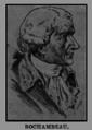 Rochambeau, Haïti 1801.png