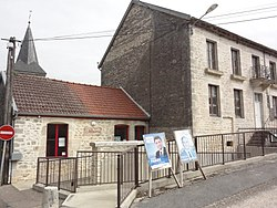 Rochefort-sur-la-Côte (Haute-Marne) mairie - école (01).jpg