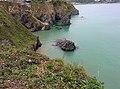Rock-cornwall-england-tobefree-20150716-181851.jpg