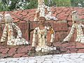 Rock Garden, Chandigarh - Visit During WCI 2016 (136).jpg