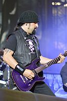 Rock in Pott 2013 - Volbeat 09.jpg