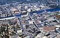 Rockford from Air c.1990 (7820211180).jpg