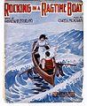 Rocking in a ragtime boat 1913.jpg