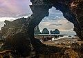 Rocky Beach Ton Sai.jpg