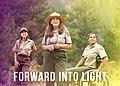 Rocky Mountain National Park Forward Into Light (d464b5ec-794f-44a2-bf66-60bc61dafc9d).jpg