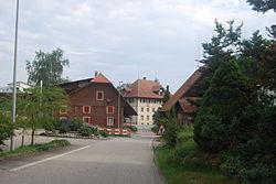 Roggliswil 092.jpg