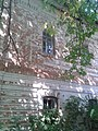 Rogizne - Wall.jpg