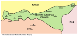 Rojava cities.png