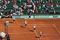 Roland-Garros 2012-IMG 3530.jpg