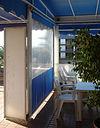 Rolgordijn windscherm B.jpg