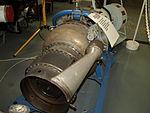 Rolls-Royce Palouste TMAM.jpg