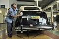 Rolls Royce da Presidência (9687374200).jpg