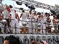 Roma Pride 2008 1.JPG