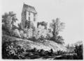 Romagne-ef-1862-0767-1.png