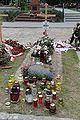 Roman Indrzejczyk Grave.jpg