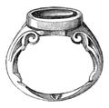 Roman ring (OAW).png