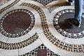 Rome S. Maria Maggiore Cosmati pavement 2.jpg