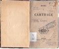 Rome et Carthage.pdf