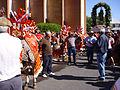 Romeria Virgen Alarcos 2014-6-08 CiudadReal.jpg