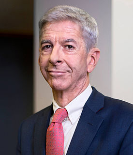 Ronald Plasterk Dutch politician