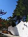 Ronda, Andalucia (48794505576).jpg