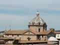 Roof Gesu Rome.jpg