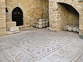 Room with mosaic (Rhodes).jpg