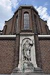 rooms-katholieke begraafplaats gouda 11
