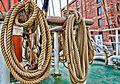 Ropes Stavros S Niarchos.jpg