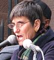 Rosa DeLauro speaking in Hartford (cropped).jpg