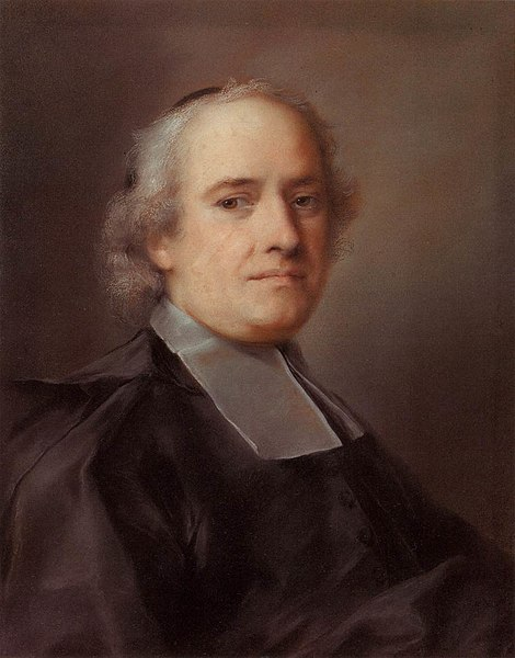 File:Rosalba Carriera - Portrait of the French Consul Le Blond - WGA04493.jpg