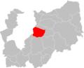 Rossdorf in DA.png