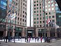 Rotary Rink at Fountain Plaza.JPG